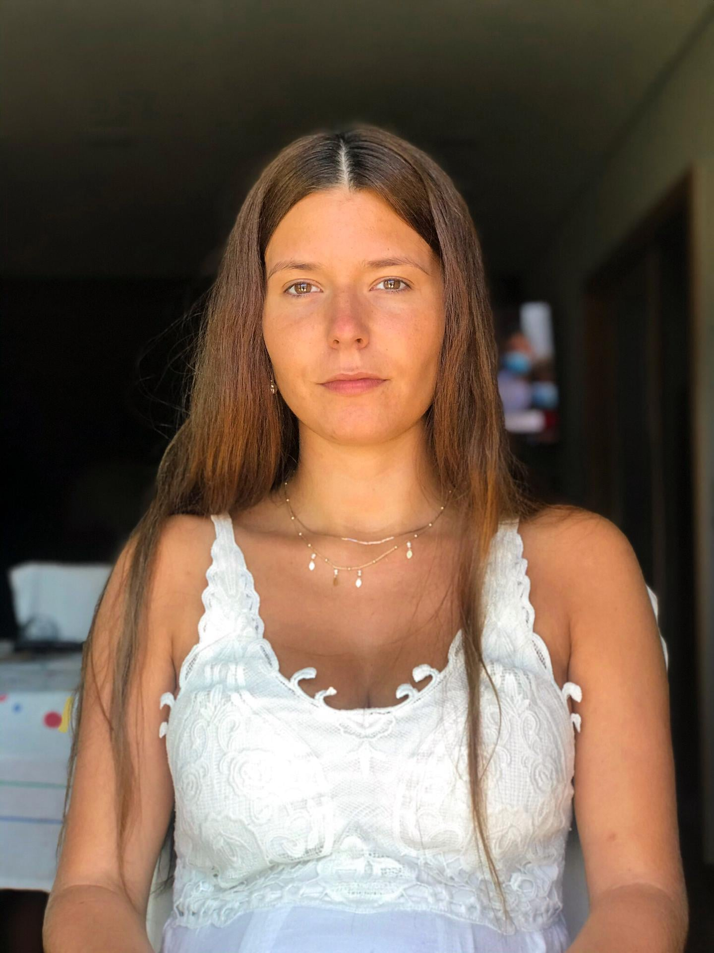 Beatriz Arouca Maia