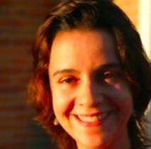 Ana Margarida Cerqueira