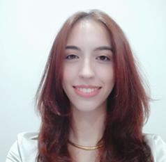 Mariana Pinto Sousa