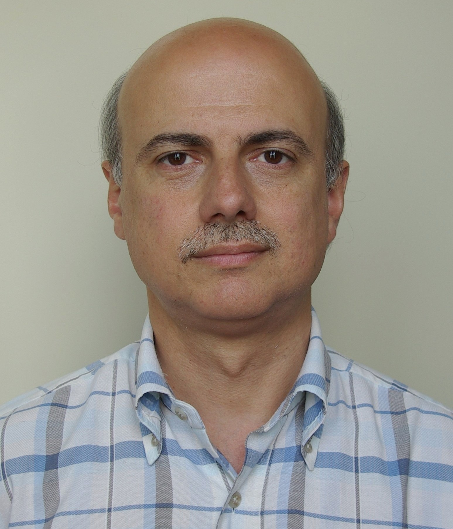 Alexandre Lobo da Cunha