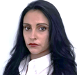 Vera Leite